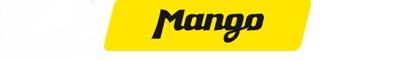 Telezakupy Mango